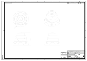 AHD-008