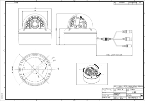 HD-002
