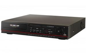 HDD-001