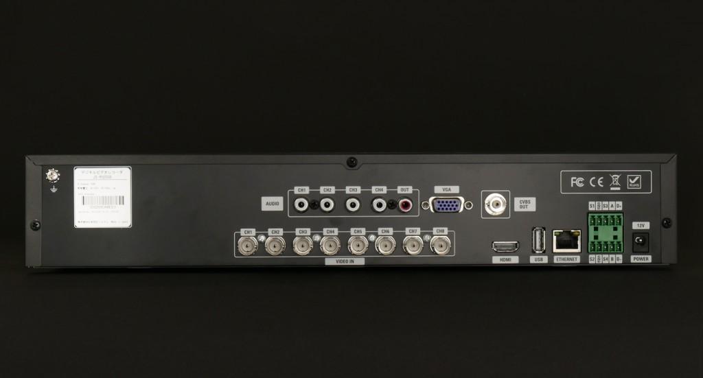 HDD-002