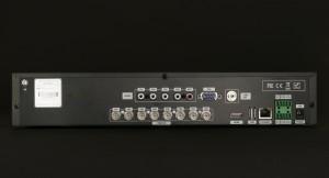 HDD-003